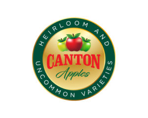 canton-apples_medium